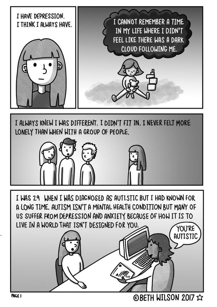 depression-page-1