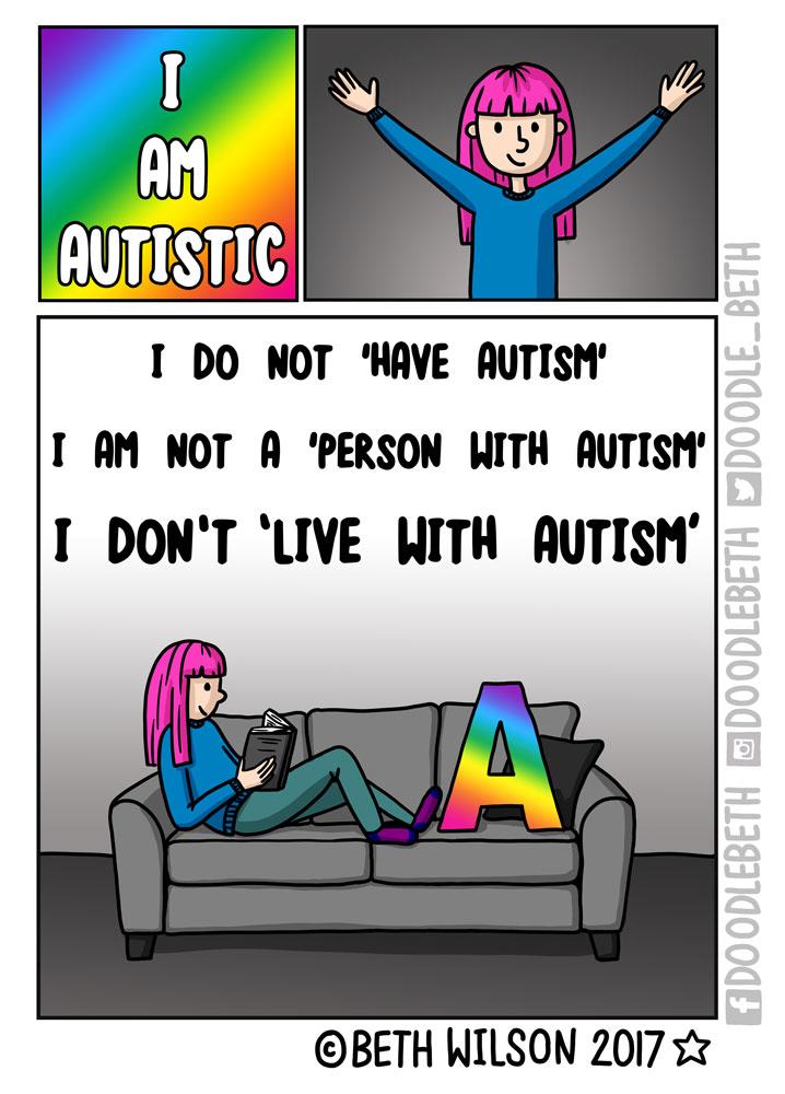 AUTISTIC1